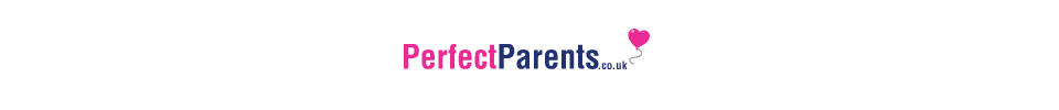 Single Parent Dating - PerfectParents.co.uk