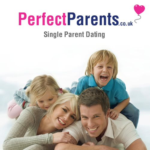 dating for single mums uk